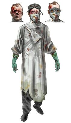 File:Bioshock-20070607110519417.jpg