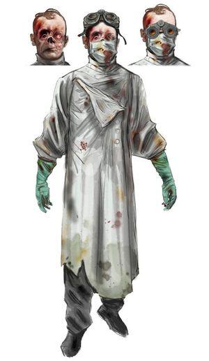 Bioshock-20070607110519417