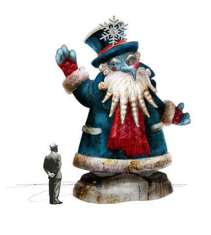 File:Jack Frost Statue Concept.jpg