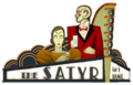 The Satyr Lounge Sign.png