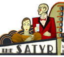 The Satyr Lounge