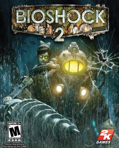 File:BioShock2 box.png