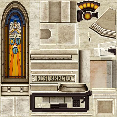 File:Bio Inf-Respawn Tomb.jpg