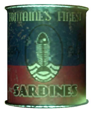 File:Fontaine's Finest Sardines tin.png