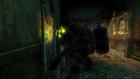 Bioshock 2015-10-26 01-46-26-765