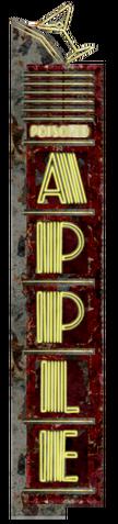 File:Poison Apple Sign.png