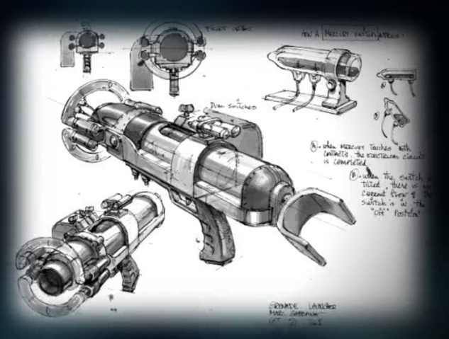 File:Launcher concept.png