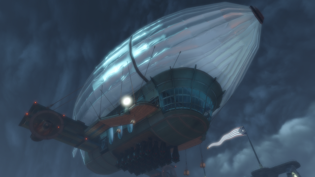 File:SecurityZeppelin Patriots.png