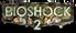 BioShock2icon