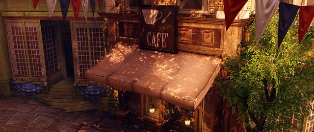 File:New Eden Cafe.png