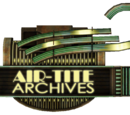 Air-Tite Archives