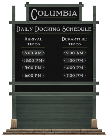 File:Columbia Daily Docking Schedule.png