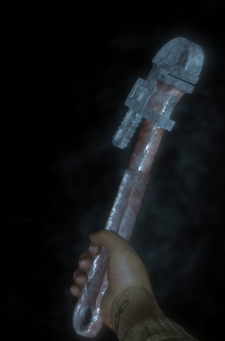 File:Wrench b.png