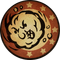 Snowball Effect badge