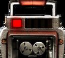 Аудиодневники в BioShock 2 Multiplayer
