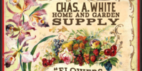 Chas. A. White Supply