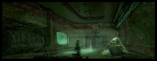 Dosya:BioShock Laboratory Concept Art.jpg