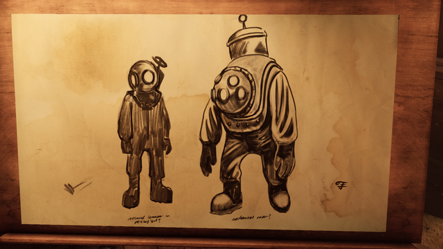 File:BioShockInfinite 2014-03-28 12-47-22-609.png