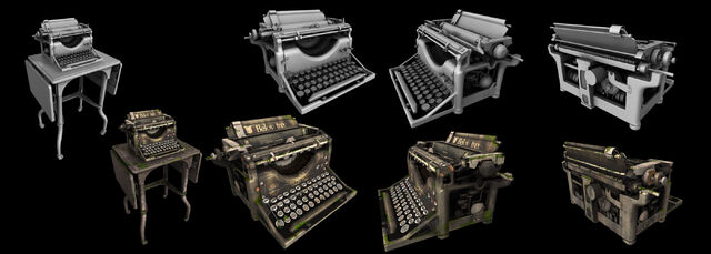 File:Typewriter51.jpg