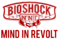BioShockInfiniteMindInRevolticon.png