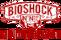 BioShockInfiniteMindInRevolticon