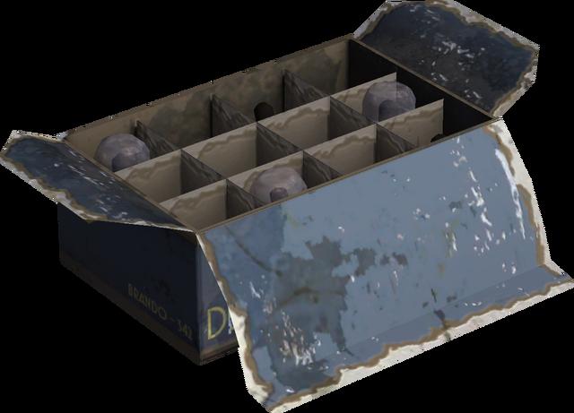 File:Karla Electron Tubes Box Open Model Render.png
