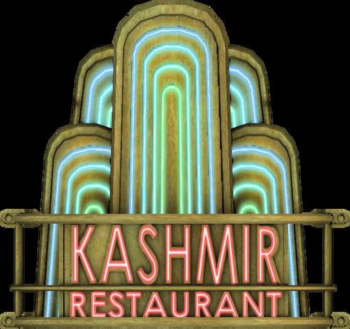 File:KashmirSign.png