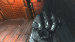Bioshock2 2013-12-24 14-30-45-309