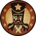 Tin solider trophy.png