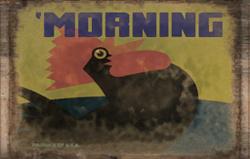 Morning Brand