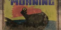 'Morning Brand