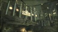 13th Muse Tavern