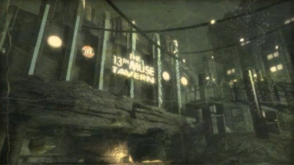 File:13th Muse Tavern.png
