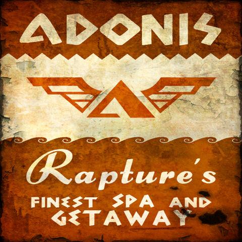 File:Adonis Finest Spa.jpg