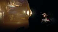 BioShockInfinite 2015-10-25 16-31-08-930