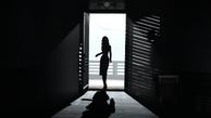 Elizabeth Noir Entering Rapture DeWitt Investigations