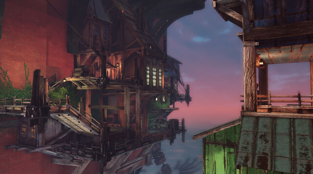 File:Shantytown concept art 1.jpeg