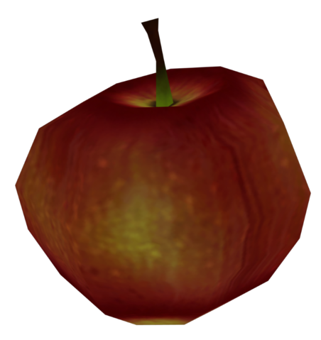 File:Apple render.png