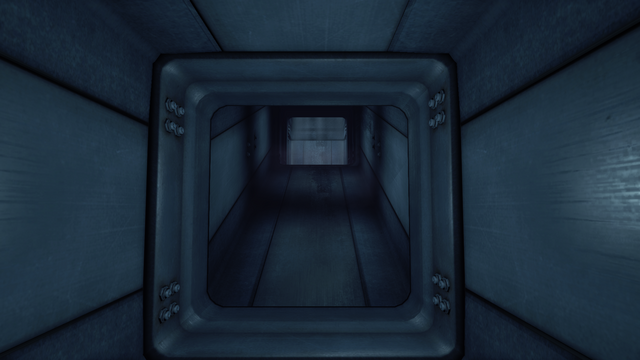 File:BaS2 Air Vent Inside.png