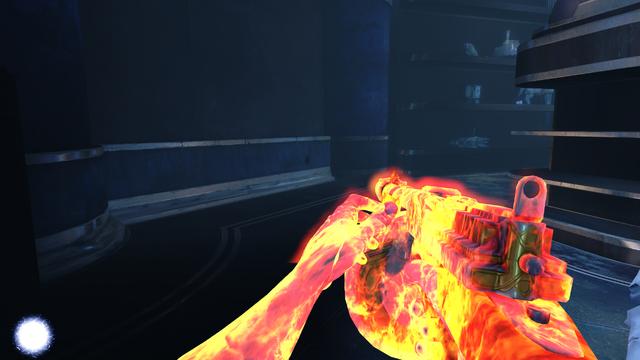 File:BaS SurpriseElement Fire.png