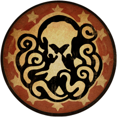 File:Rope a Dope badge.png