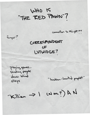 File:Day108 item620redpawn.png