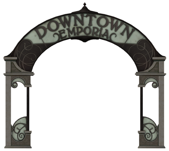 File:Downtown Emporia sign.png
