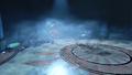 BioShockInfinite 2015-10-25 16-26-41-138.png