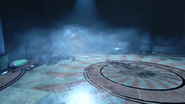 BioShockInfinite 2015-10-25 16-26-41-138