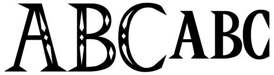 File:Font Triforce.png