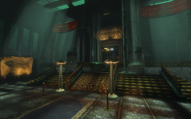 File:Proving Grounds-Museum Lobby-01.png
