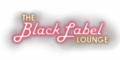 The Black Label Lounge sign.png