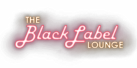 The Black Label Lounge