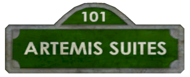 File:Artemis Suites Street Sign.png